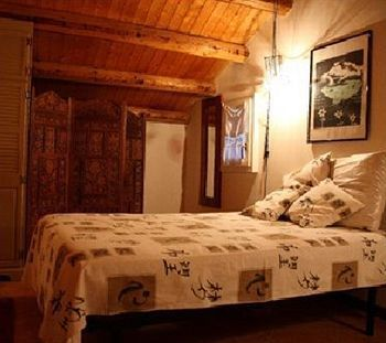 Bed & Breakfast Ai Paladini