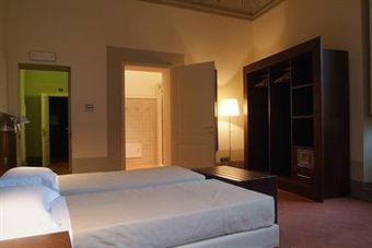 Bed & Breakfast Residenza D'epoca Puccini