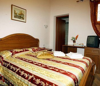 Bed & Breakfast Luana Inn Airport
