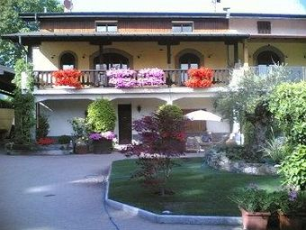 Bed & Breakfast Casa Gervasini