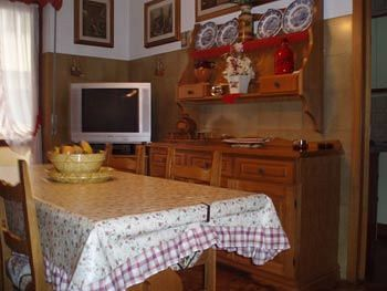 Bed & Breakfast La Riviera