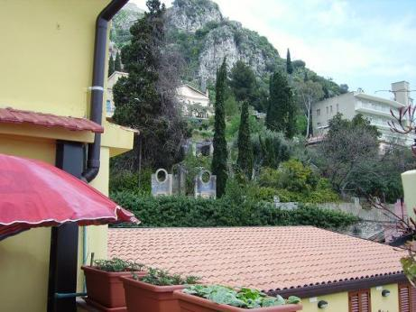Bed & Breakfast Casa Rupilio