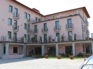 International Hotel Iseo
