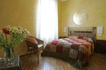 Bed & Breakfast Locanda Di Mirandolina