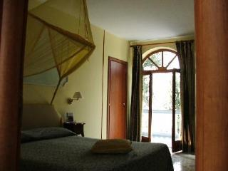 Bed & Breakfast Villa Giovanna