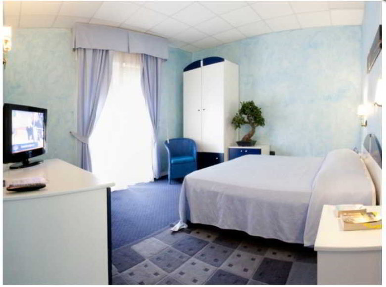 Bed & Breakfast La Nuit