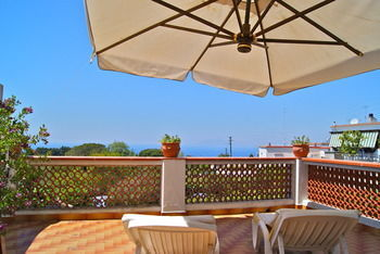 Bed & Breakfast La Giuliva B&B