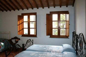 Bed & Breakfast Pisa Holidays