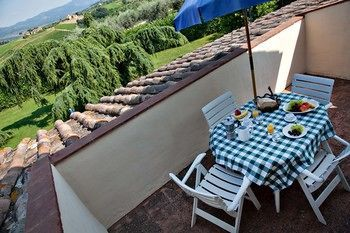 Bed & Breakfast Fattoria Montignana