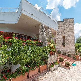 Bed & Breakfast Il Gelso