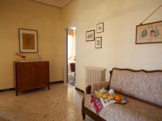 Bed & Breakfast B B Camere Andrei
