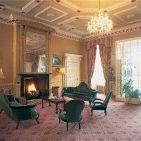 Hotel Dundrum House