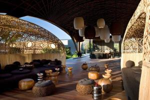 Hotel Veranda Chiangmai - The High Resort