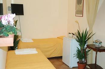 Bed & Breakfast Domus Romana B&B