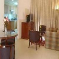 Ramee Guestline Hotel Apartment 2