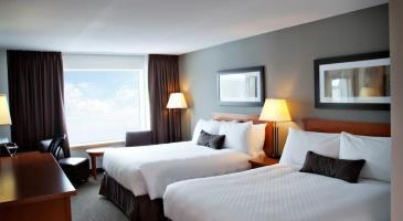 Travelodge Hotel And Conf Ctr Regina
