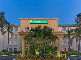 Hotel La Quinta Inn & Suites Naples East (i-75)