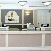 Hotel La Quinta Inn Knoxville West