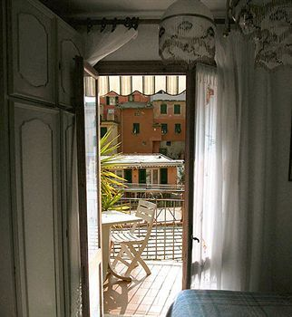 Bed & Breakfast Elisabetta