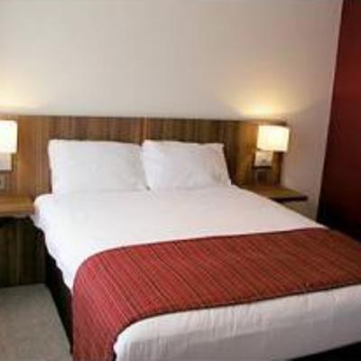 Days Hotel Hounslow Heathrow East