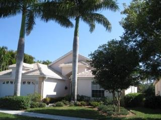 Hotel Gulf Coast Holiday Homes, Marco Island