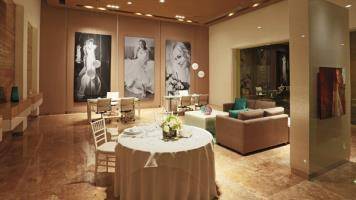 Hotel Grand Velas All Suites & Spa Resort Premium Ai