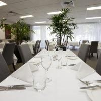 Hotel Quality Suites Clifton On Northbourne
