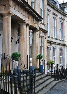 Hotel Dreamhouse Apartments Glasgow Lynedoch