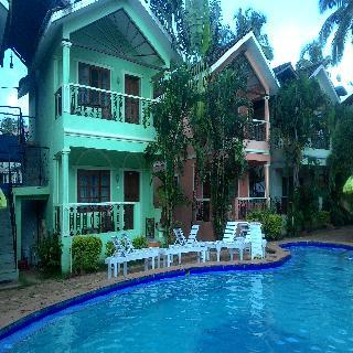 Hotel Maggies Guest House