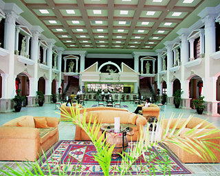 Hotel Majesty Club Tarhan Holiday Village