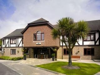 The Felbridge Hotel & Spa