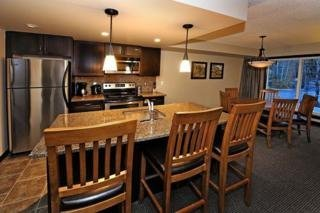 Hotel Copperstone Resort - 2 Bedroom Suite