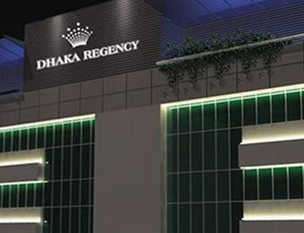 Dhaka Regency Hotels & Resorts