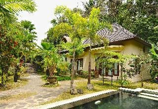 Hotel Beji Ubud Resort