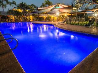 Hotel Mercure Inn Continental Broome