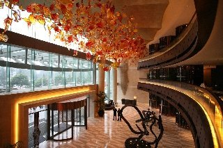Minshan Lhasa Grand Hotel, Chengdu (sichuan)  Atrapalom. Xiamen Lujiang Harbourview Hotel. Tenuta Corigliano Hotel. Britannia Inn. Historical Hotel Sovietsky Hotel. Hotel Kammerlander. Pazo Almuzara Hotel. Eden Apartments. Grande Hotel Campos Do Jordao