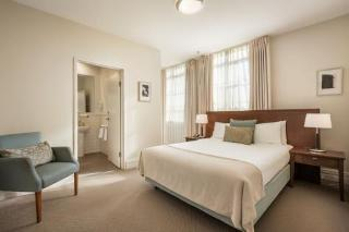 Hotel Quest Launceston