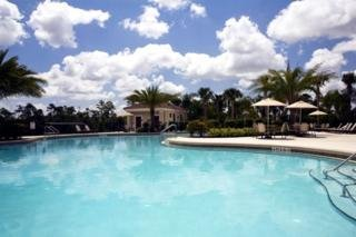Villa Florida Magic Vacation Home Llc
