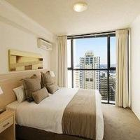 Hotel Istay River City (2 Bedroom)