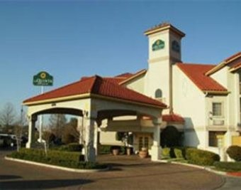 Hotel La Quinta Inn & Suites Fort Worth North