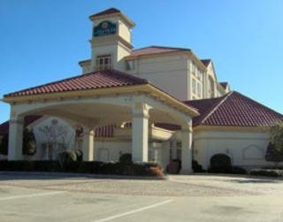Hotel La Quinta Inn & Suites Dallas/north Central