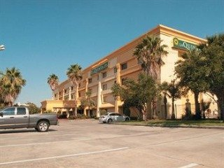 Hotel La Quinta Inn Houston Northwest