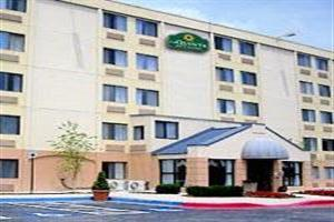 Hotel La Quinta Inn & Suites Baltimore North