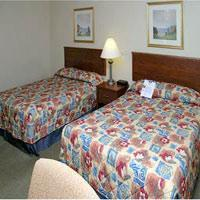 Hotel La Quinta Inn & Suites St. Louis Maryland Heights