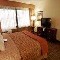 Hotel La Quinta Inn & Suites Virginia Beach
