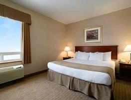 Hotel Days Inn Moose Jaw