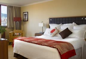 Hotel Marriott Swansea