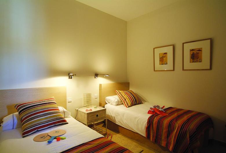 apartamentos pierre vacances terrazas costa del sol manilva mlaga. Black Bedroom Furniture Sets. Home Design Ideas
