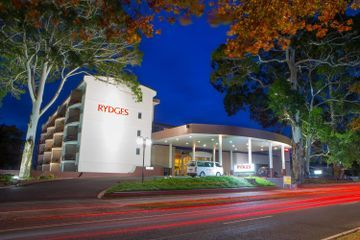 Hotel Rydges