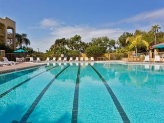 Hotel La Quinta Inn & Suites Ft. Myers - Sanibel Gateway